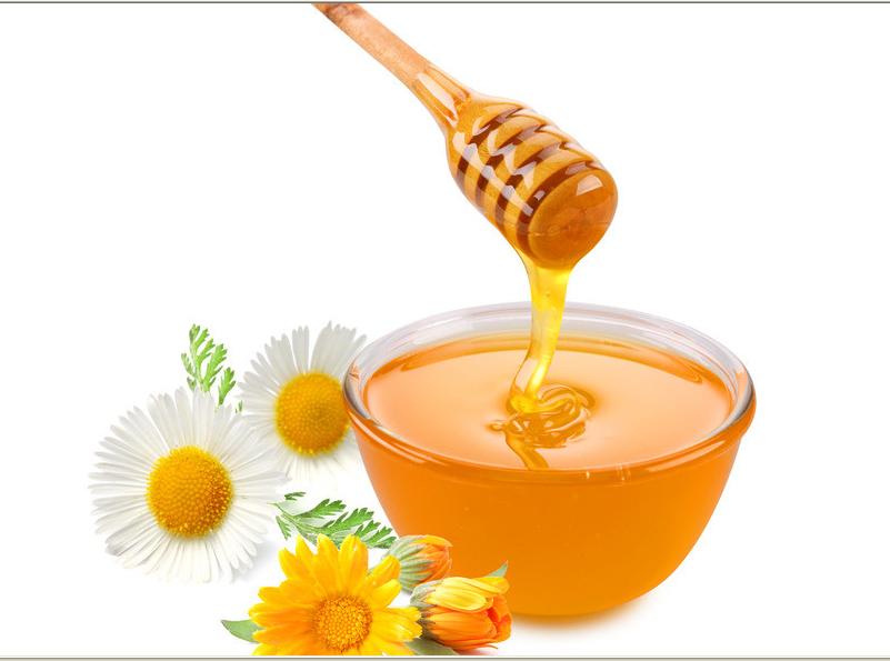 蜂产品检测行业